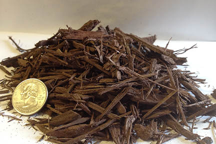 Chocolate-Brown-Mulch-Cincinnati