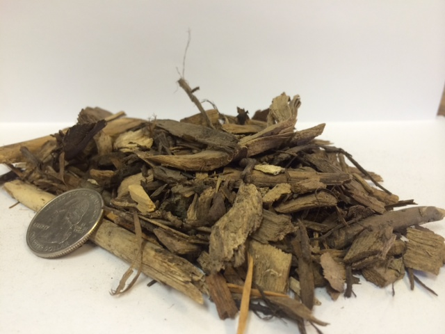 Coarse-Wood-Chips-Cincinnati