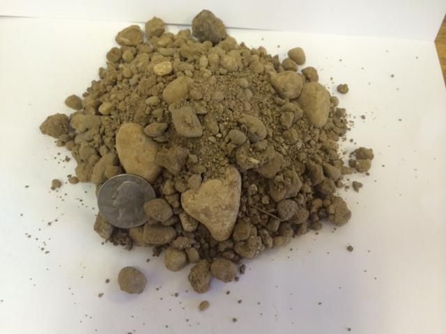Topsoil Custom Soil Blends Cincinnati Area And West Side